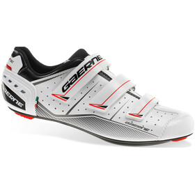Gaerne G.Record Cycling Shoes Unisex white